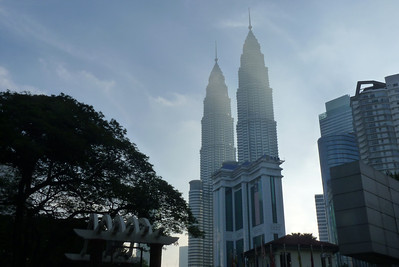 Beautiful KL